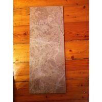 Плитка керамическая остатки