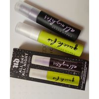Набор Urban Decay All Day All Night Travel Duo