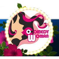 Comedy Woman / Камеди вумен. Все сезоны все выпуски (2008-2015)