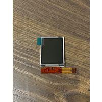 Дисплей Sony Ericsson K610, V630 P/N:RNH94272R1A