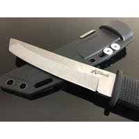 Нож Якудзы Cold Steel Kobun, Taiwan