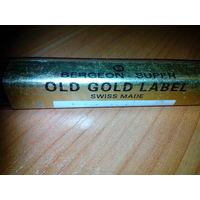 Пилки лобзик (по металлу? или золоту?) Длинна 13,2 - 13,5