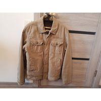 Куртка Hollister, размер 52-54