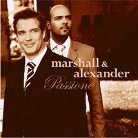 Marshall & Alexander Passione