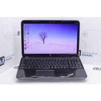 15.6'' HP Pavilion g6-2182er на i5-3210M (4Gb, 500Gb HDD,Radeon HD 7670M 1Gb). Гарантия.