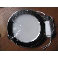 Светильник светодиодный М 400 - 14w, 2 шт. одним лотом
