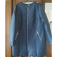 Куртка р-р 54