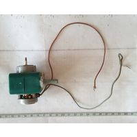 Электродвигатель ДПМ-30-Н1-01