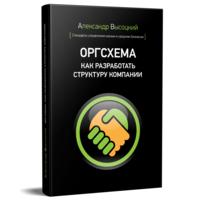 Александр Высоцкий комплект 3 книги