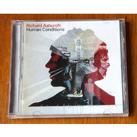 "Richard Ashcroft ""Human Conditions"" (Audio CD)"