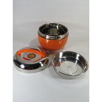 Термо ланчбокс (Lunch Box) для еды, 1.3 литра