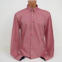 Zara рубашка р.52