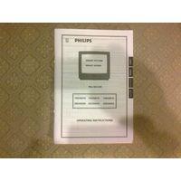 "Телевизор ""Philips 14GX8510/58R"""