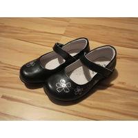 Туфли для девочки Tip-Top