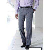 Мужские брюки. р.52