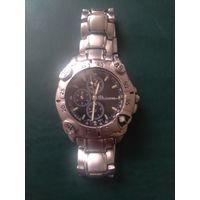 Новые часы OLIMPIC