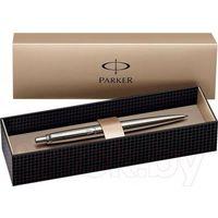 Ручки шариковые PARKER BALMAIN