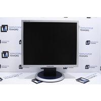 """17"""" монитор Samsung SyncMaster 740N (1280х1024, VGA). Гарантия"""