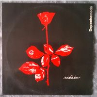Depeche Mode - Violator, LP