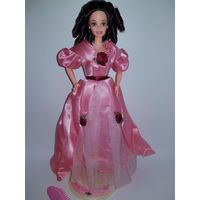 Кукла Sweet Valentine Barbie Hallmark Special Edition, 1995