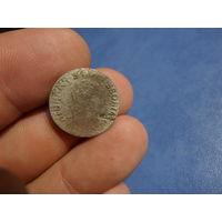 3 гроша 1785 г. Пруссия