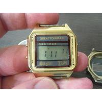 """Часы """"Электроника-5"""" 29367"""
