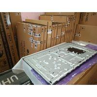 LCD матрицы, экраны для ЖК телевизоров