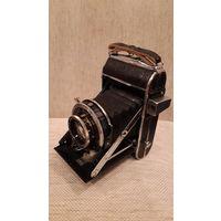Фотоаппарат Welta Perle 1932-1936 гг.