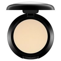 MAC Cream Color Base (оттенок  Pearl)h