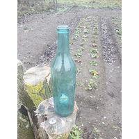 Винные бутылки ПМВ