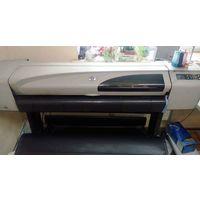 "Принтер HP DesignJet 500 42"""