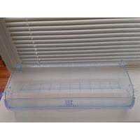 Ящик flex cool для холодильника Indesit