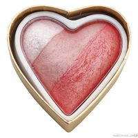 Румяна I Heart Makeup Bursting with Love