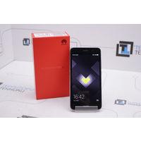 """5"""" Huawei Y6 Pro Gray 2GB/16GB. Гарантия"""