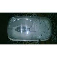 Светильник подвесной ЖСУ08-150-002 У1