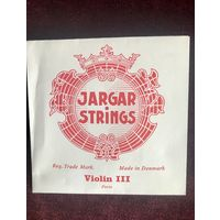 Струна ре (D) для скрипки
