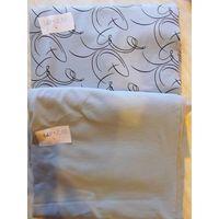 Трикотажное полотно (ткань)