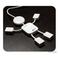 USB Хаб для ноутбука  или ПК