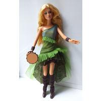 Кукла Барби Shakira 2003