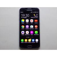 Samsung Galaxy S6 , 4G , 8 ядер , ОЗУ 3Gb , камера 16 Мп