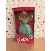 Кукла Барби Barbie Dream Princess 1992