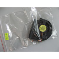 Кулер Dell M5030, M5040, N5030 DFS481305MC0T (902589)
