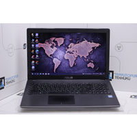 """15.6"""" ASUS X551MA Intel Celeron N2920 (4Gb, 320Gb). Гарантия"""