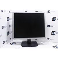 """19"""" монитор LG Flatron L1918S (1280х1024, VGA). Гарантия."""