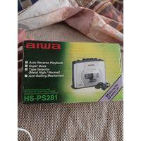 Alwa HS-PS281