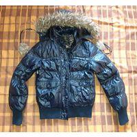 Куртка valcy