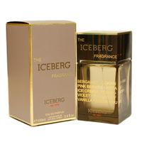 Iceberg The Iceberg Fragrance eau de parfum - отливант 5мл