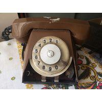 Телефон СССР на запчасти