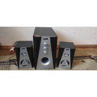 Аудио система DOWELL SP-E004