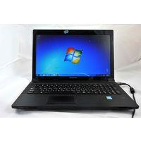 Ноутбук Lenovo V580c (59381130)